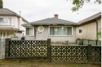 Main Photo: 2235 CHARLES Street in Vancouver: Grandview VE House for sale (Vancouver East)  : MLS®# R2280813