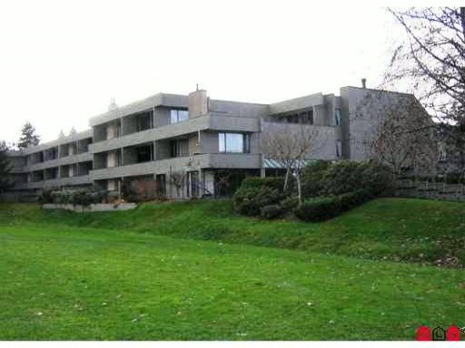 "Main Photo: 106 15282 19TH Avenue in Surrey: King George Corridor Condo for sale in ""PARKVIEW PLACE"" (South Surrey White Rock)  : MLS® # F1110197"