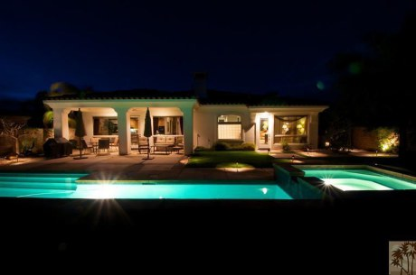 Main Photo: 17 Porto Cielo in Rancho Mirage: House for sale : MLS®# 21470911