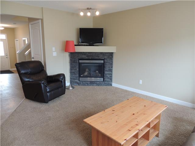 Photo 13: 145 EVEROAK Gardens SW in CALGARY: Evergreen Residential Detached Single Family for sale (Calgary)  : MLS(r) # C3611634