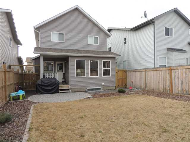 Photo 4: 145 EVEROAK Gardens SW in CALGARY: Evergreen Residential Detached Single Family for sale (Calgary)  : MLS(r) # C3611634