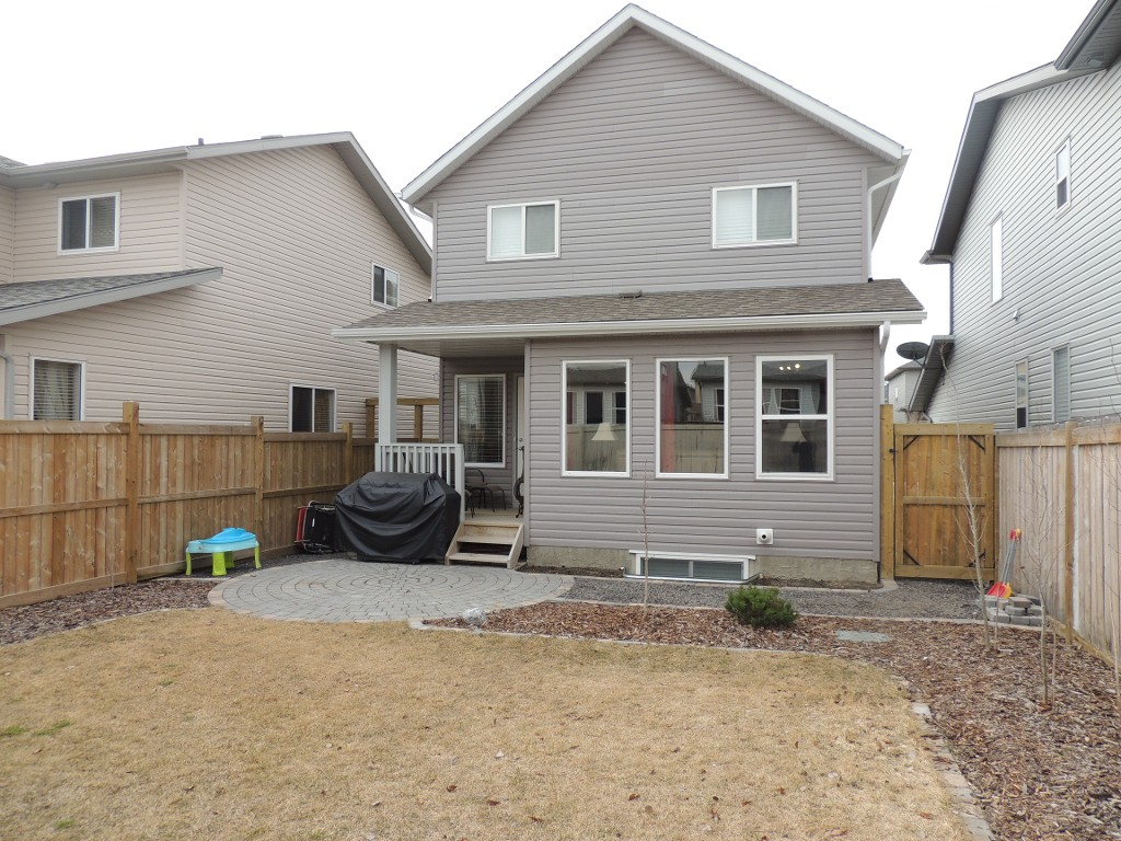 Photo 5: 145 EVEROAK Gardens SW in CALGARY: Evergreen Residential Detached Single Family for sale (Calgary)  : MLS(r) # C3611634