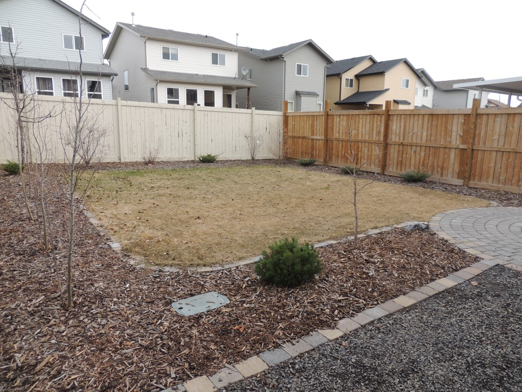 Photo 3: 145 EVEROAK Gardens SW in CALGARY: Evergreen Residential Detached Single Family for sale (Calgary)  : MLS(r) # C3611634