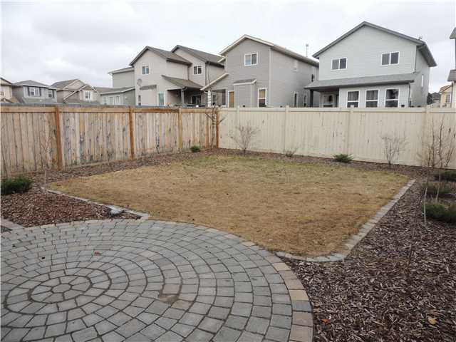 Photo 2: 145 EVEROAK Gardens SW in CALGARY: Evergreen Residential Detached Single Family for sale (Calgary)  : MLS(r) # C3611634