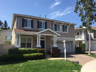 Main Photo: SERRA MESA House for sale : 4 bedrooms : 2962 W Canyon Ave. in San Diego
