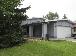 Main Photo: 18323 80 Avenue in Edmonton: Zone 20 House for sale : MLS(r) # E4028371