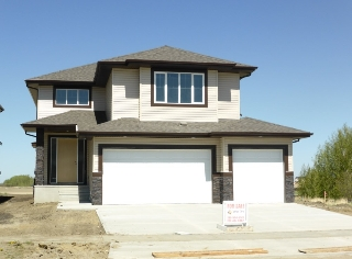 Main Photo: : Beaumont House for sale : MLS(r) # E4036968