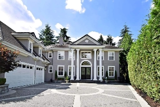 "Main Photo: 752 CAPITAL Court in Port Coquitlam: Citadel PQ House for sale in ""CAPITAL COURT"" : MLS® # R2113283"