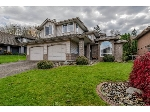 Main Photo: 34760 MILLSTONE Way in Abbotsford: Abbotsford East House for sale : MLS(r) # R2120507