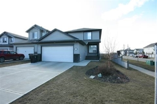 Main Photo: 1 Hazeldean Point: Spruce Grove House for sale : MLS(r) # E4044318