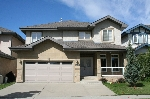 Main Photo: 2008 HILLIARD Place in Edmonton: Zone 14 House for sale : MLS(r) # E4046560
