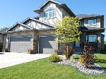 Main Photo: 105 Lamplight Drive: Spruce Grove House for sale : MLS(r) # E4048986