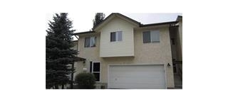 Main Photo: 29 3811 85 Street NW in Edmonton: Zone 29 Townhouse for sale : MLS(r) # E4049441