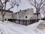 Main Photo: 9G Clareview Village NW in Edmonton: Zone 35 Townhouse for sale : MLS(r) # E4049856