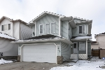 Main Photo: 16256 53 Street in Edmonton: Zone 03 House for sale : MLS(r) # E4052380