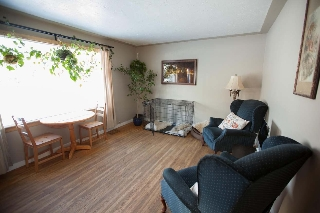 Main Photo: 8931 95 Avenue in Edmonton: Zone 18 House for sale : MLS(r) # E4054921