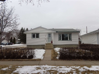 Main Photo: 12202 39 Street in Edmonton: Zone 23 House for sale : MLS(r) # E4055981