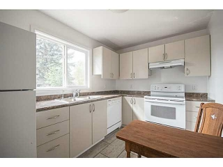 Main Photo: 6910 106 street in Edmonton: Zone 15 House for sale : MLS(r) # E4056468