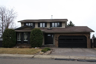 Main Photo: 3308 108 Street in Edmonton: Zone 16 House for sale : MLS(r) # E4058387
