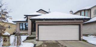 Main Photo: 939 PROCTOR Wynd in Edmonton: Zone 58 House for sale : MLS(r) # E4059592