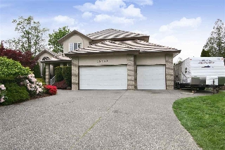 "Main Photo: 15333 N KETTLE Crescent in Surrey: Sullivan Station House for sale in ""Sullivan Station"" : MLS® # R2166478"