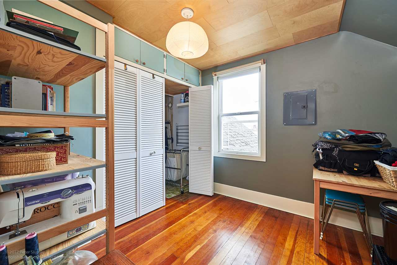 Photo 14: 2241 E PENDER Street in Vancouver: Hastings House for sale (Vancouver East)  : MLS® # R2169228