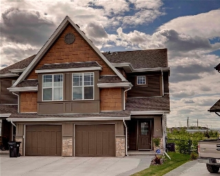 Main Photo: 171 AUBURN MEADOWS Place SE in Calgary: Auburn Bay House for sale : MLS(r) # C4119383