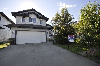 Main Photo: 124 LAKEVIEW Crescent: Beaumont House for sale : MLS® # E4067624