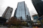 Main Photo: 2704 1050 Burrard Street in Vancouver: Downtown VW Condo for sale (Vancouver West)  : MLS®# R2157711