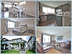Main Photo: 22005 99A Avenue in Edmonton: Zone 58 House for sale : MLS(r) # E4069764
