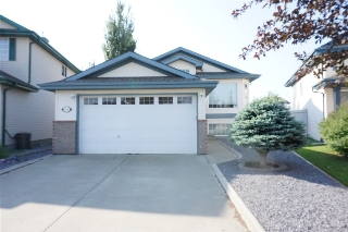 Main Photo: 536 GLENWRIGHT Crescent in Edmonton: Zone 58 House for sale : MLS® # E4073687
