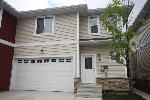 Main Photo: 49 450 MCCONACHIE Way in Edmonton: Zone 03 Townhouse for sale : MLS(r) # E4074947