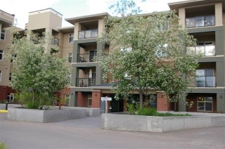Main Photo: 201 7909 71 Street in Edmonton: Zone 41 Condo for sale : MLS® # E4075378