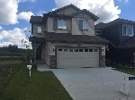 Main Photo:  in Edmonton: Zone 30 House for sale : MLS® # E4076170