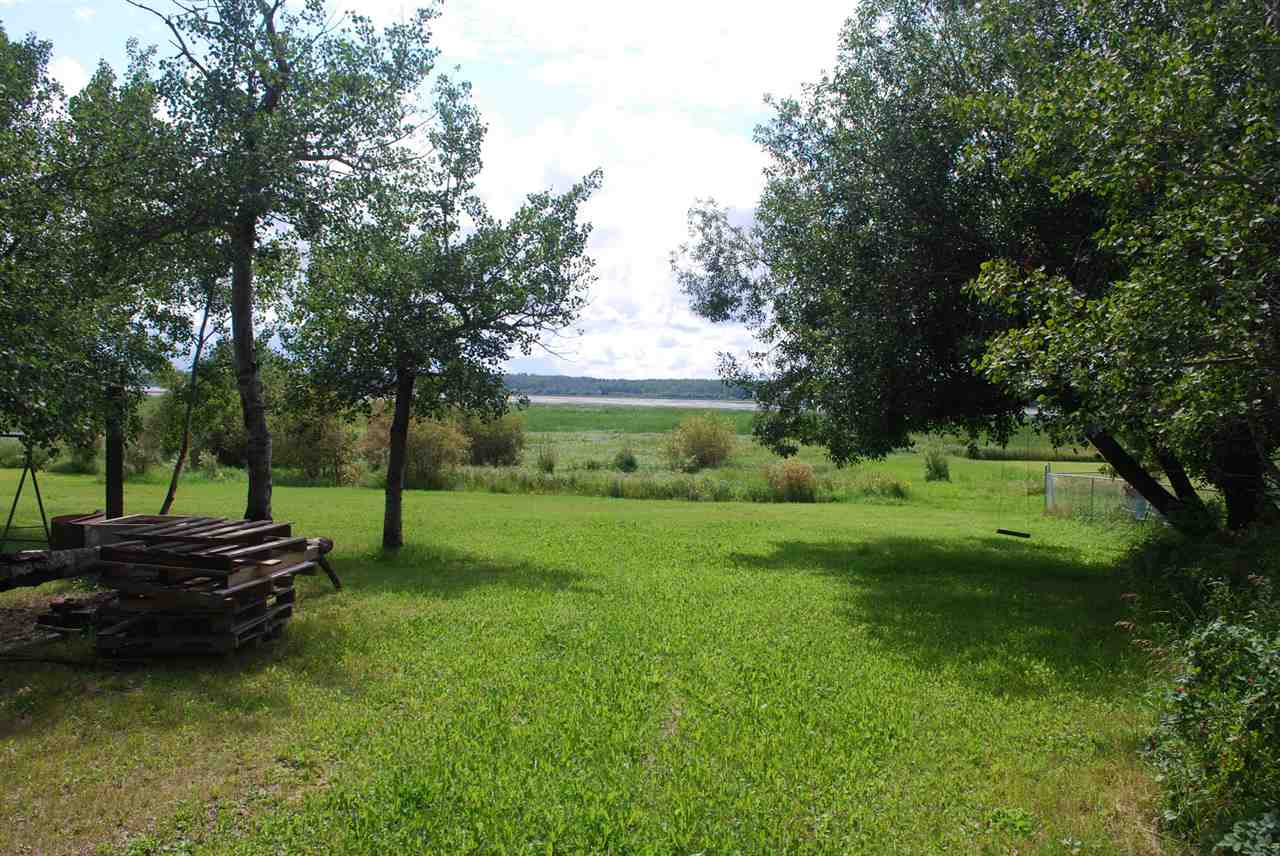 Main Photo: 347 Lakeshore Drive: Rural Lac Ste. Anne County Rural Land/Vacant Lot for sale : MLS® # E4077439