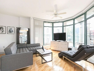 "Main Photo: 301 22 E CORDOVA Street in Vancouver: Downtown VE Condo for sale in ""Van Horne"" (Vancouver East)  : MLS® # R2197115"