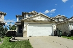 Main Photo: 168 Brighton Bay: Sherwood Park House for sale : MLS® # E4078937