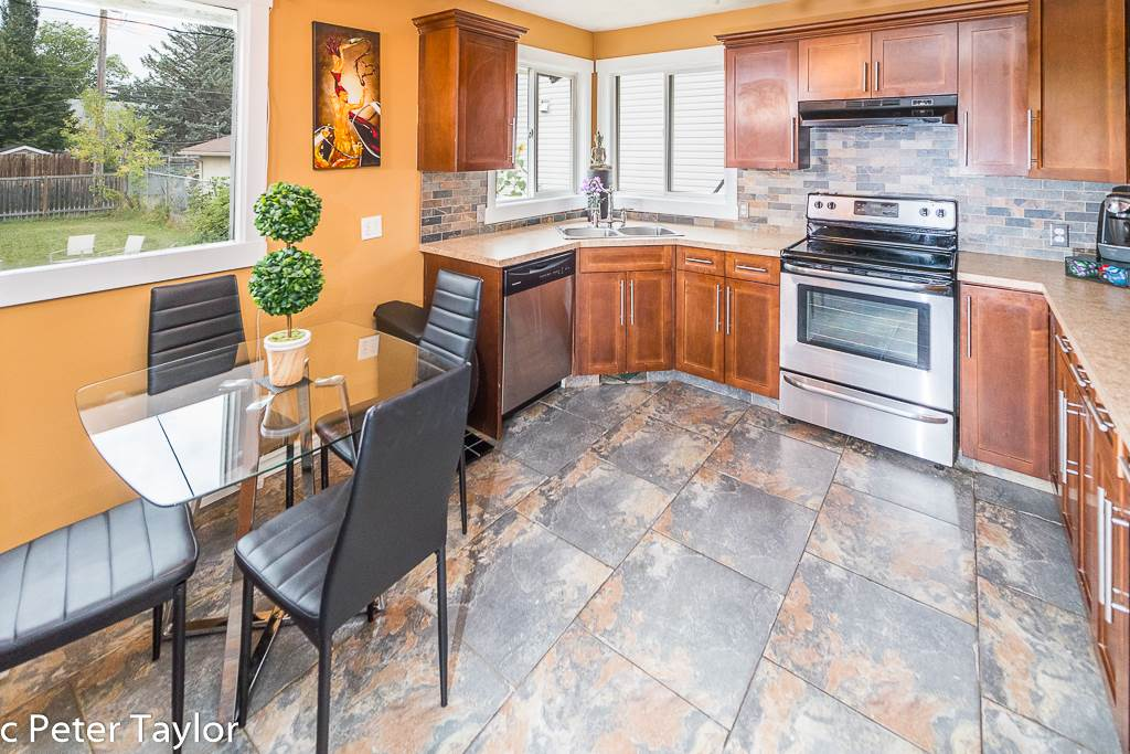 Main Photo: 12112 128 Street in Edmonton: Zone 04 House for sale : MLS® # E4080678