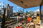 "Main Photo: 804 565 SMITHE Street in Vancouver: Downtown VW Condo for sale in ""Vita"" (Vancouver West)  : MLS® # R2214619"