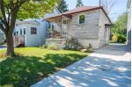 Main Photo: 20 Fifteenth Street in Toronto: New Toronto House (Bungalow) for sale (Toronto W06)  : MLS® # W3992783