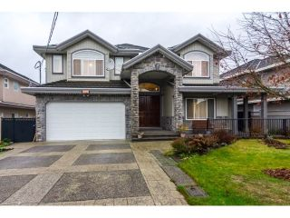 Main Photo: 9269 125 Street in Surrey: Queen Mary Park Surrey House for sale : MLS® # R2226268