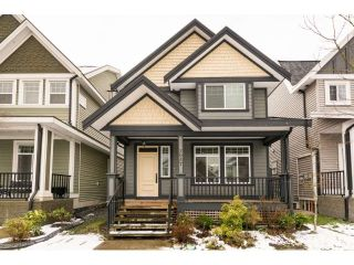 Main Photo: 7057 148A Street in Surrey: East Newton House for sale : MLS® # R2239216