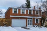 Main Photo: 42 Foursome Crescent in Toronto: St. Andrew-Windfields House (2-Storey) for sale (Toronto C12)  : MLS®# C4044194