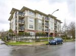 "Main Photo: 304 2342 WELCHER Avenue in Port Coquitlam: Central Pt Coquitlam Condo for sale in ""GREYSTONE"" : MLS® # R2246727"