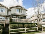 "Main Photo: 35 14959 58 Avenue in Surrey: Sullivan Station Townhouse for sale in ""Skylands"" : MLS® # R2248960"