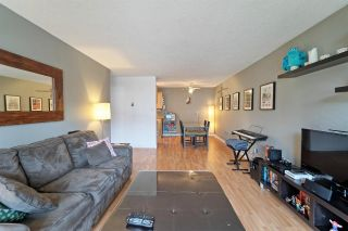 "Main Photo: 208 307 W 2ND Street in North Vancouver: Lower Lonsdale Condo for sale in ""Shorecrest"" : MLS®# R2255322"