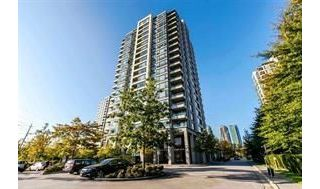 "Main Photo: 1805 4178 DAWSON Street in Burnaby: Brentwood Park Condo for sale in ""TANDEM"" (Burnaby North)  : MLS®# R2258517"