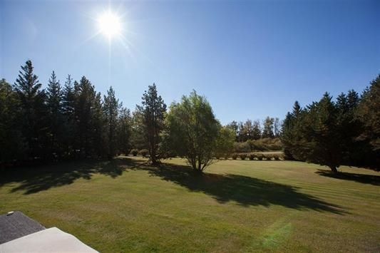 Main Photo: 23504 TWP 572: Rural Sturgeon County House for sale : MLS®# E4109777