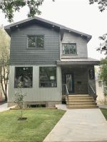Main Photo: 8617 108A Street in Edmonton: Zone 15 House for sale : MLS®# E4118023