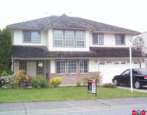 FEATURED LISTING: 3278 ROCKHILL PL Abbotsford